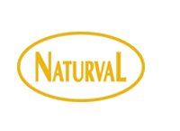 naturval