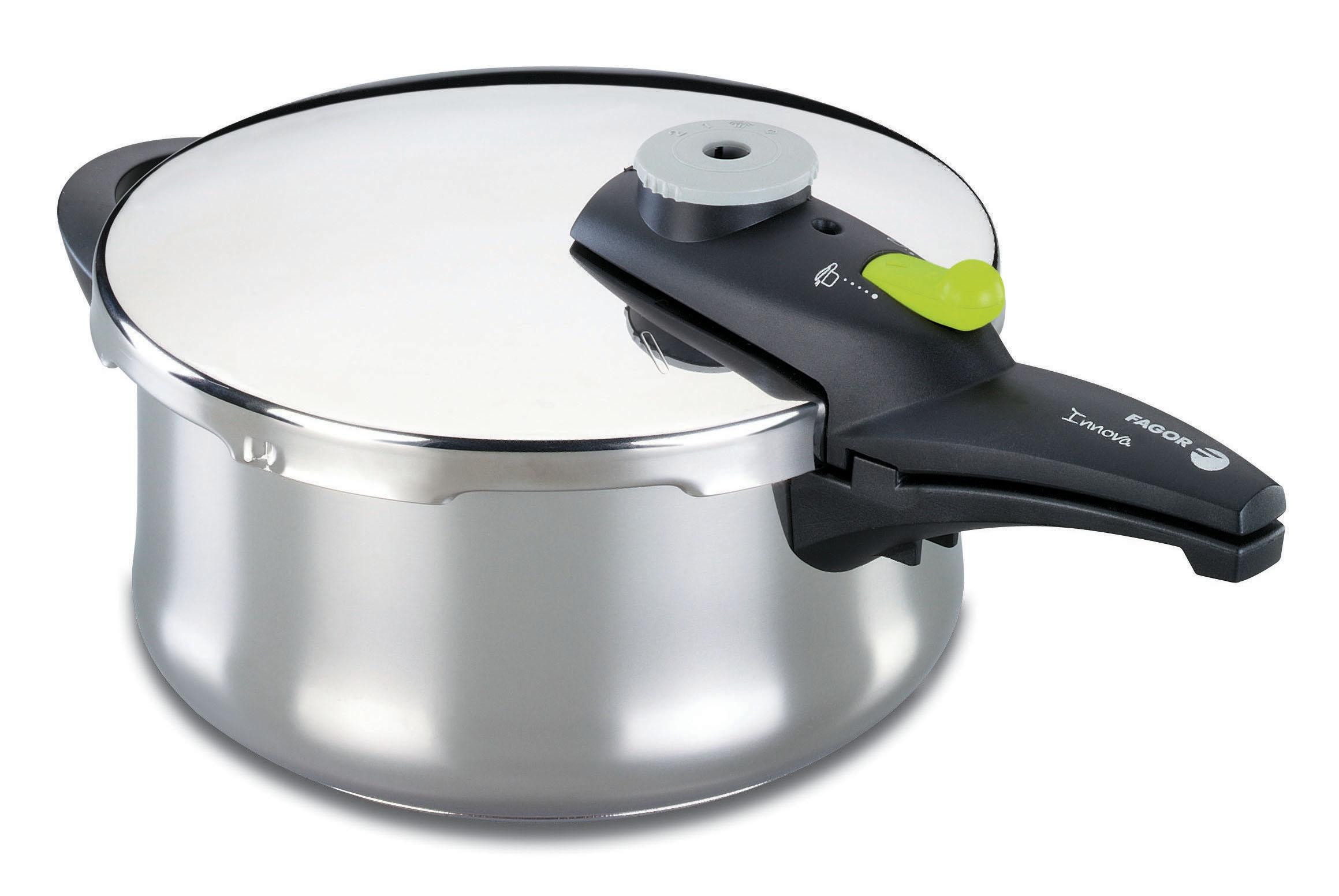 Mis 7 3 artilugios y cacharros que te pueden ayudar a - Cocinar con olla express ...