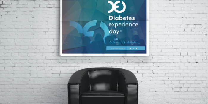 Diabetes Experience Day 2015