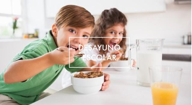 Desayunos saludables para aprobar y no engordar