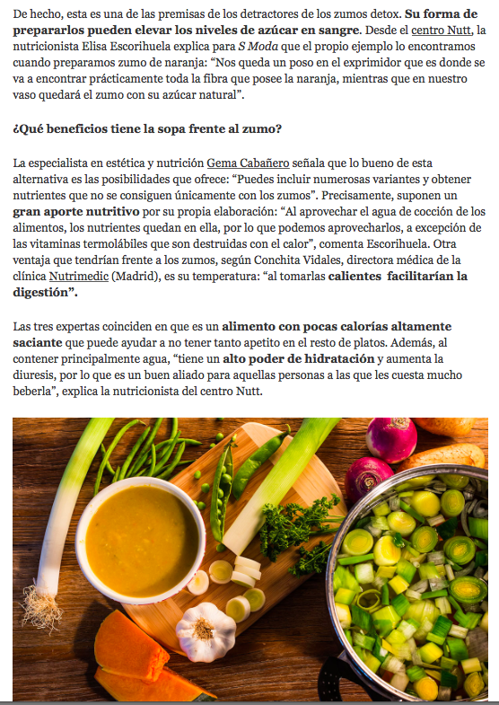 s-moda-elisa-escorihuela-nutricionista-nutt