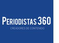 periodistas-360