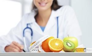 dietista nutricionista
