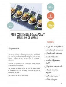 Tacos-atun-navidad-ligera-nutricionista-elisa-esscorihuela