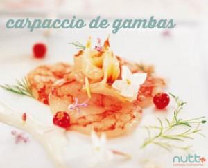 carpaccio-gambas-elisa-escorihuela-nutricionista-valencia-nutt.001