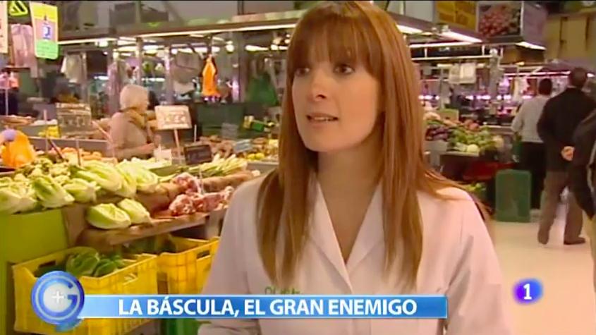 Perder dos kilos Nutricionista Valencia