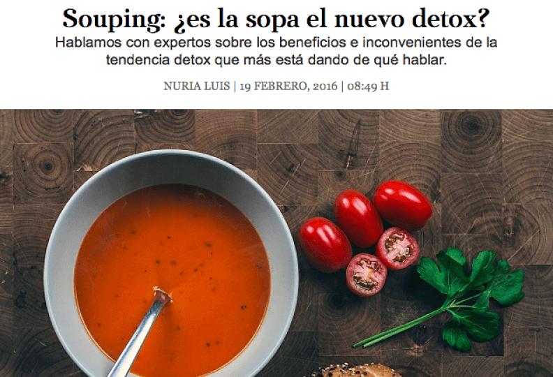 Dietista Nutricionista Valencia Elisa Escorihuela Smoda