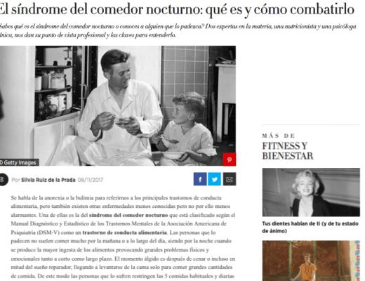 dietista-nutricionista-valencia-elisa-escorihuela-nutt-sindrome-comedor-nocturno-harpers-bazaar