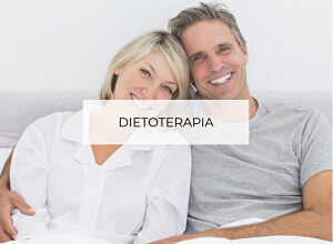 Dietoterapia Valencia Elisa Escorihuela