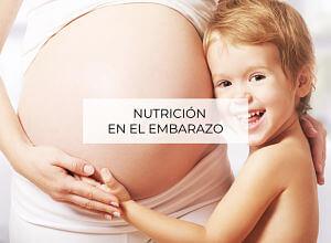 nutrición-en-el-embarazo-valencia-elisa-escorihuela