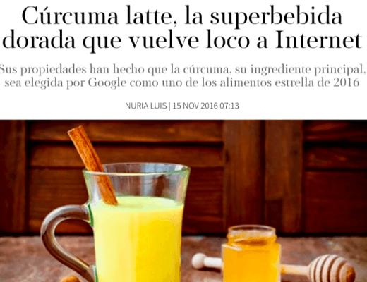 dietista-nutricionista-valencia-elisa-escorihuela-nutt-curcuma-latte-s-moda