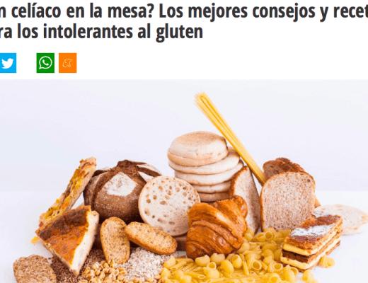 dietista-nutricionista-valencia-elisa-escorihuela-nutt-europapress-celiaco-gluten