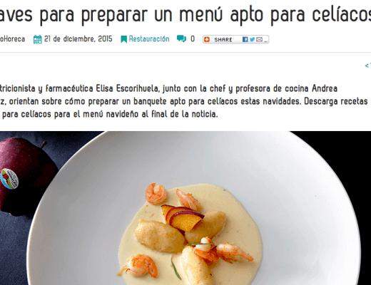 dietista-nutricionista-valencia-elisa-escorihuela-nutt-infohoreca-menu-celiacos