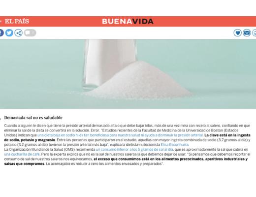 dietista-nutricionista-valencia-elisa-escorihuela-nutt-elpais-buenavida-sal