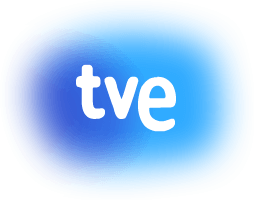 TVE nutricionista valencia